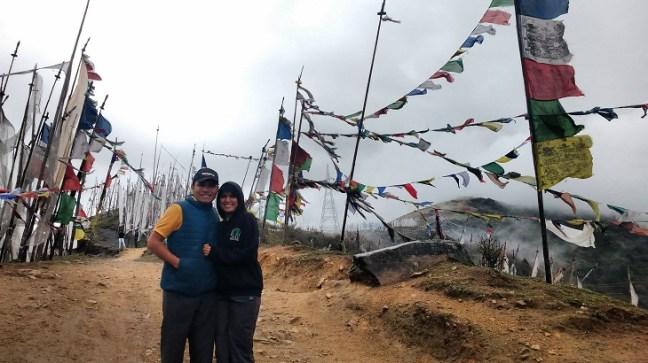 Chele La Pass Bhutan, Haa Valley, Paro bhutan, places to visit in Bhutan, Bhutan Tourism, Bhutan Passes, Haa to Paro Drive