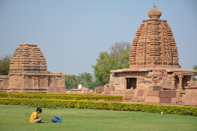 Badami Cave Temples Karnataka, Badami Tourism, Pattadakal Temple, Aihole Temple, Badami tourist places, badami aihole pattadakal, Keshava Temple, Hampi like Ruins, virupaksha temple pattadakal, Mahakuta Temple Badami, Banashankari Temple