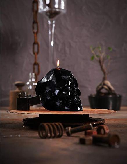 White elephant gift ideas | Yankee swap gift ideas | Secret Santa gift ideas