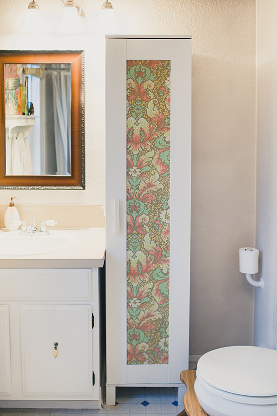 OBB_Bathroom_Cabinet_OBB_CARLY_BISH_PHOTOGRAPHY-1