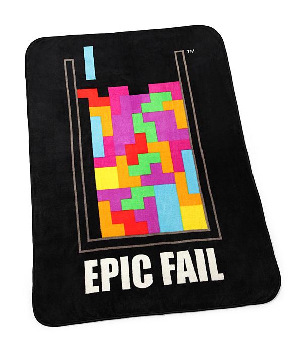 1c43_tetris_fail_blanket