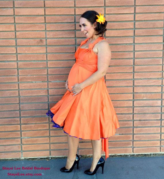 rockabilly maternity clothing