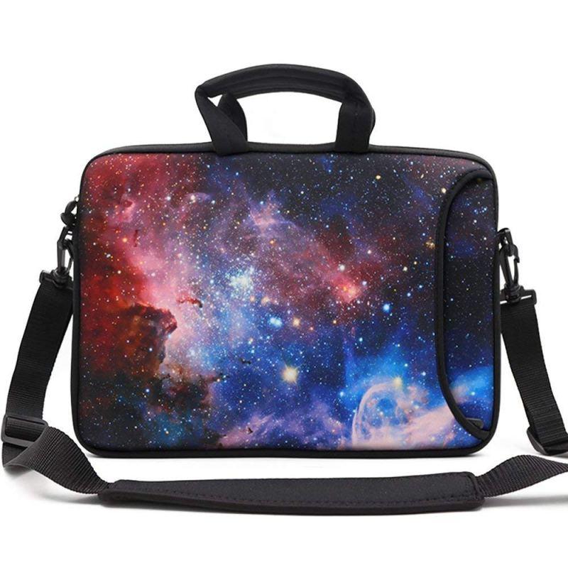 trendy laptop bags