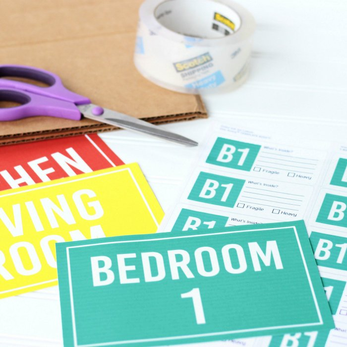 I bought a home, now what? To-do list advice for homebuyers