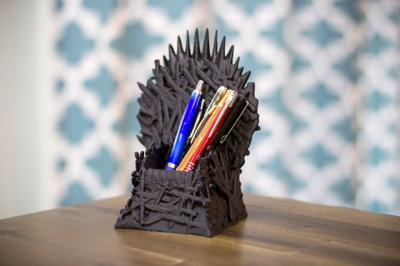 The North remembers these Game of Thrones gifts (to commemorate the end!)