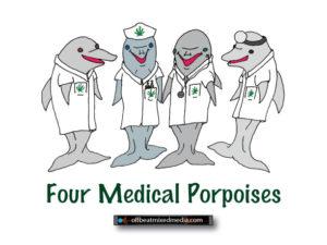 4medicalporpoisesbtn