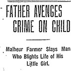 Strange-but-true stories out of Oregon: Heroes and rascals