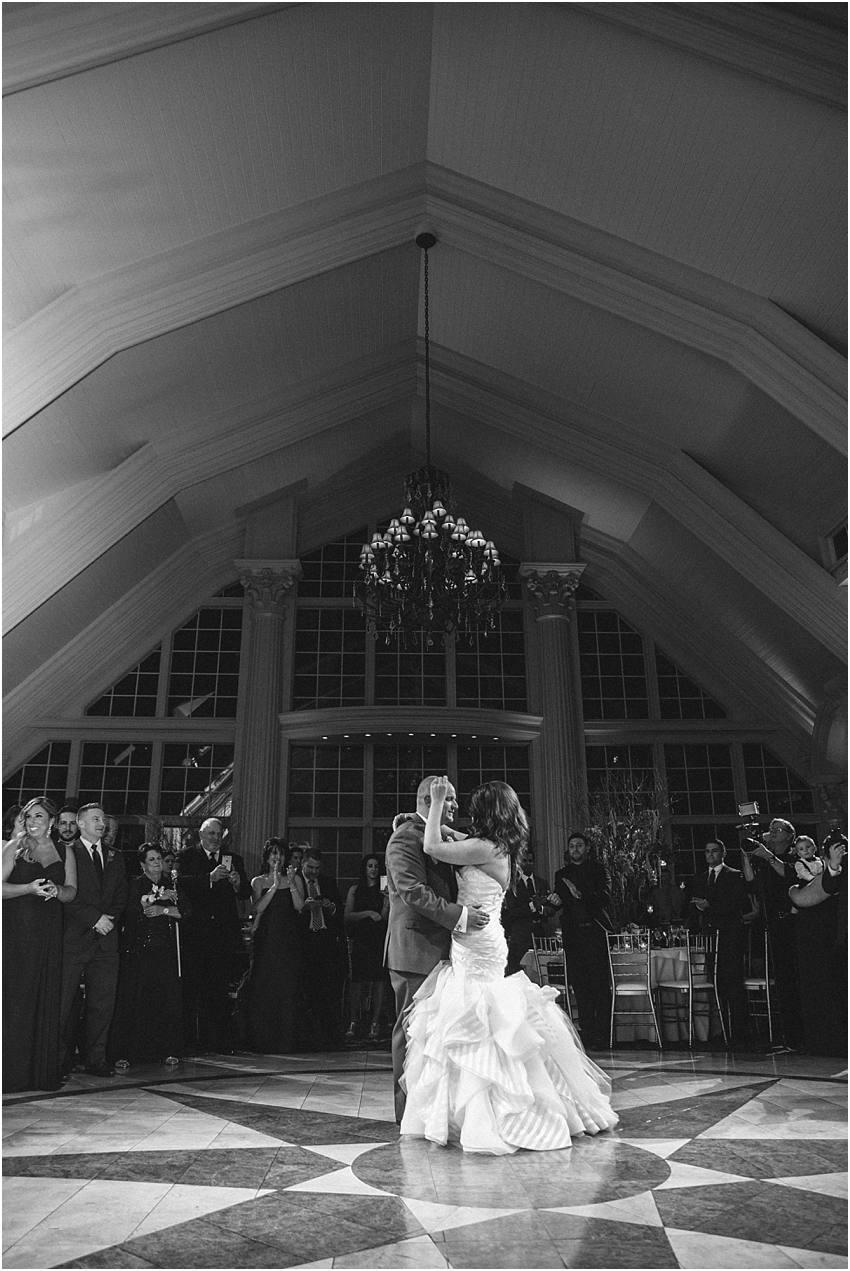Fall Ashford Estate Wedding NJ Wedding Photography