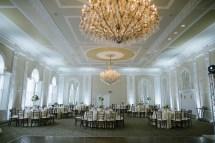 Nj Ny Wedding Venues - Beet Productions