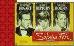 """""""Sabrina"""" film"""