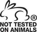 Choose Cruelty-Free symbol