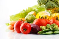Savor the Flavor of Eating Right! | Beyond the Diag - Off ...