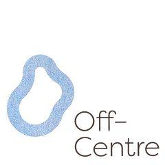 Off-Centre