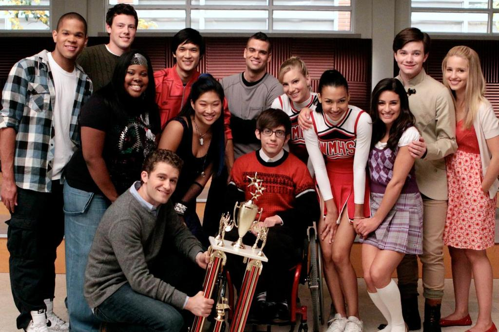 So Here's What We Learned From Glee: A 10-Year Retrospective