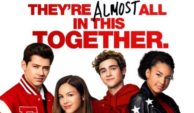 high-school-musical-series-poster-header-1184332-1280x0