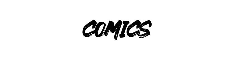 comicscat.jpg