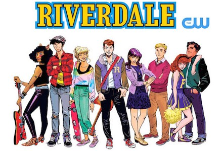 Riverdale Expectations: A Pleasant Surprise Or A Ruined Childhood?