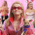 Legally Blonde & The Policing of Femininity