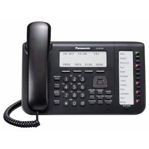 Panasonic NT556 IP Telephone