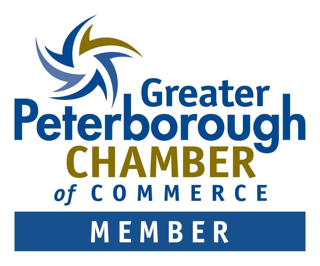 GPCC_Member-logo-web_377592915