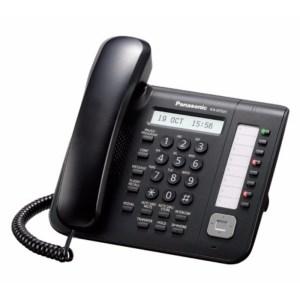 Panasonic DT521 Digital Telephone