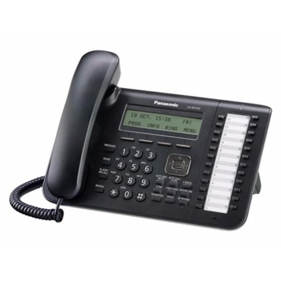 Panasonic NT543/546 IP Telephone