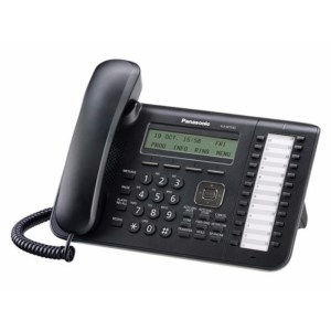Business VoIP Telephone NT543 NT546