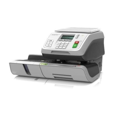 Neopost IN-360 Postage Meter