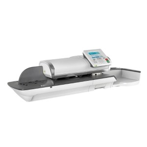 Neopost IN-700 Postage Meter
