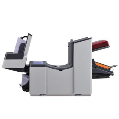 Neopost DS-75i Folder Inserter