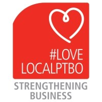 Peterborough Chamber of Commerce Member #lovelocalptbo