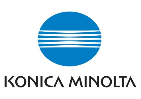 Konica Minolta #1 in Brand Loyalty