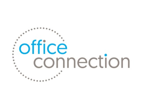 why office connection?