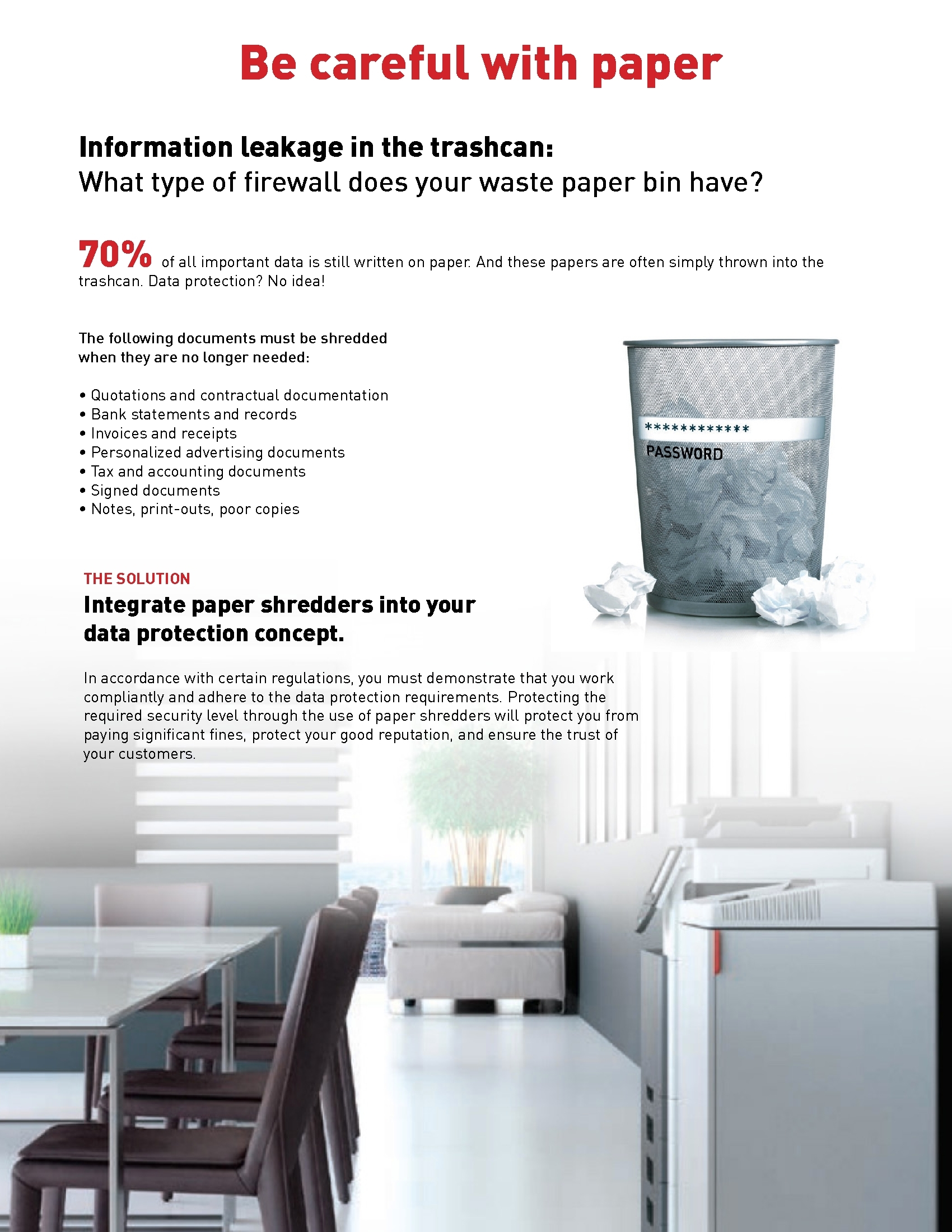 Shredder Brochure Digital Version_2
