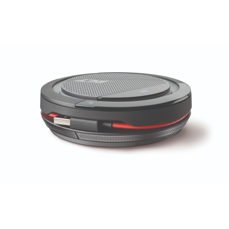 Plantronics Calisto 5200 | Office Connection Peterborough Ltd