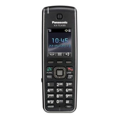 Panasonic KX-TCA185