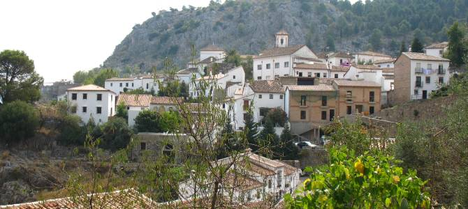 Spain – Making it a Reality