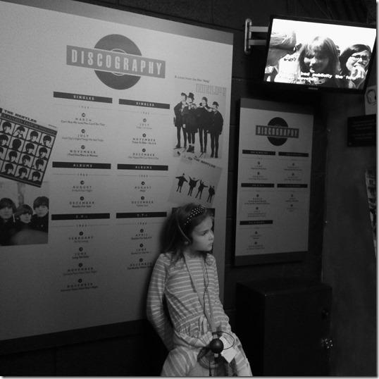 dahlia museum