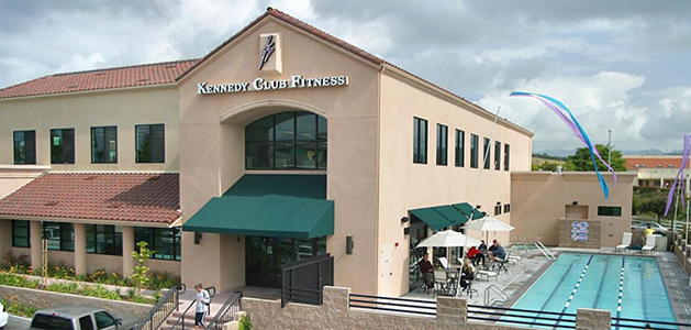 kennedy-club-fitness-arroyo-grande