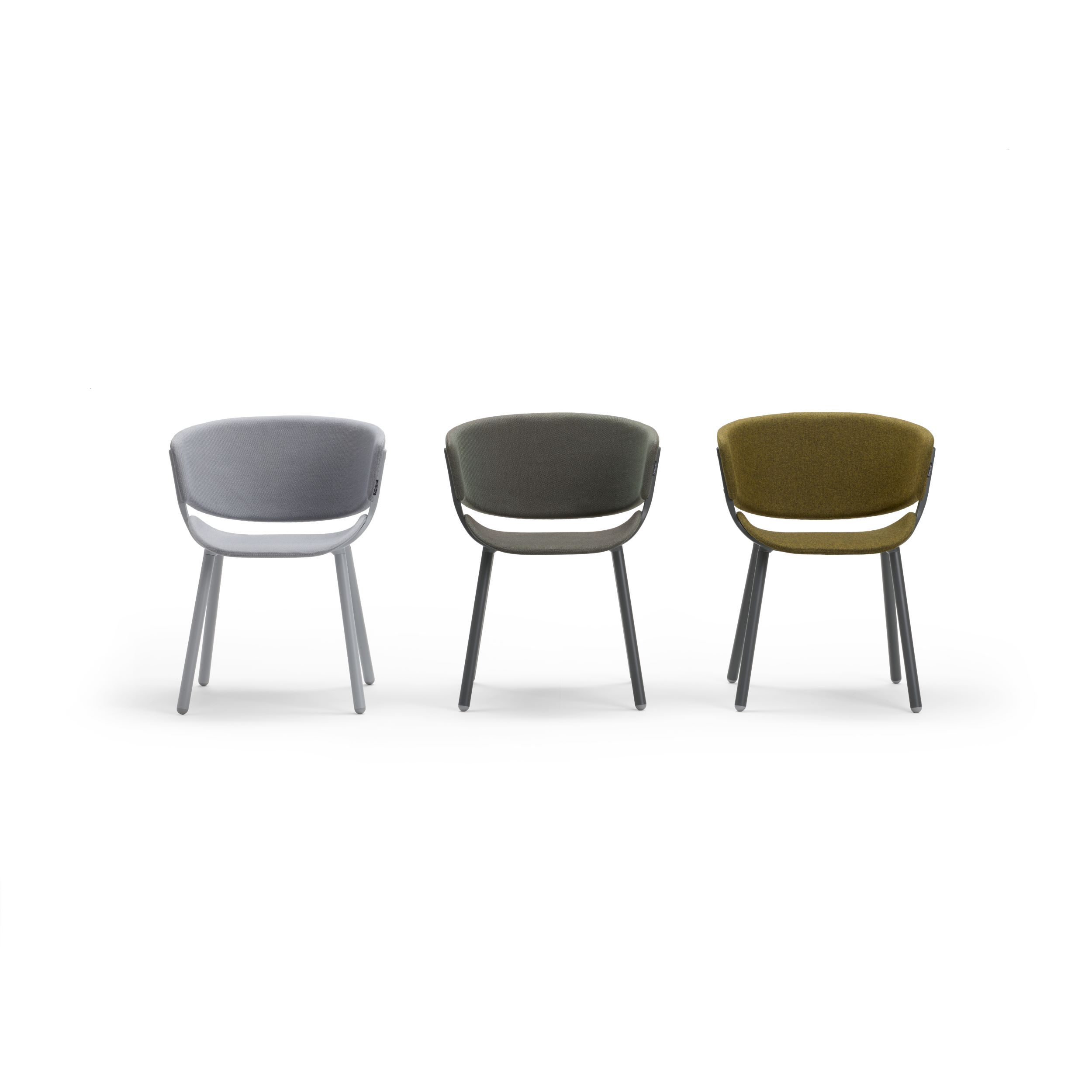 Phoenix Chair Company Phoenix Chair Offecct