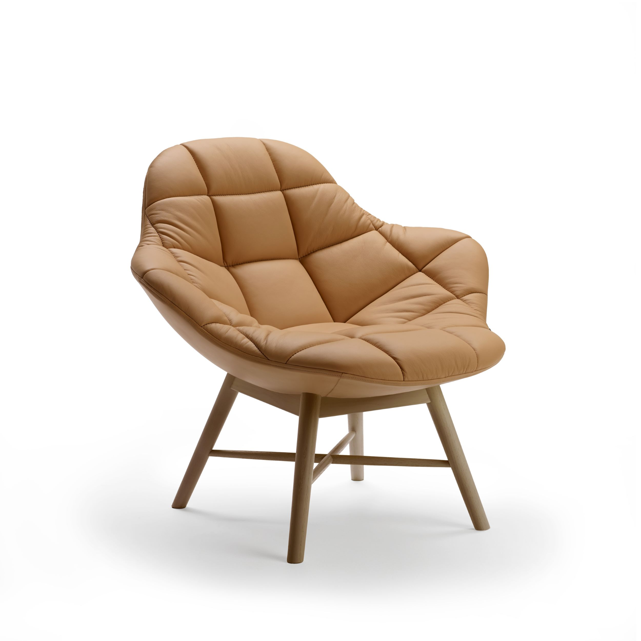 Easy Chairs Palma Wood Easy Chair Lounge Seating By Khodi Feiz