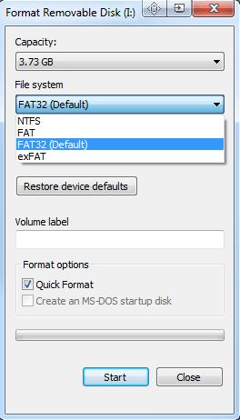 Download Terbilang Microsoft Excel 2007 Gratis : download, terbilang, microsoft, excel, gratis, Lasttribal