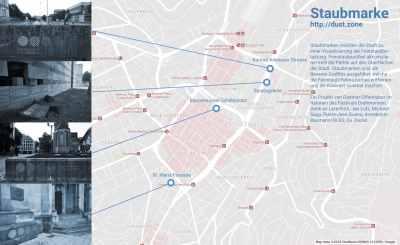 staubmarke_map_sm