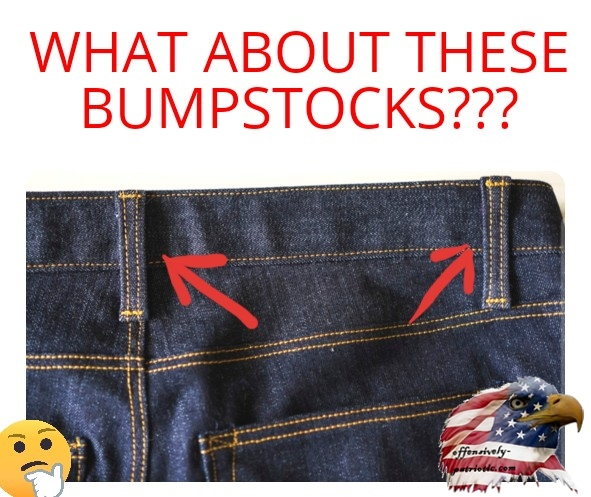 Meme: Bump Loops??? 1