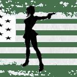 Best Guns for Ladies