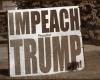 Impeach the President...