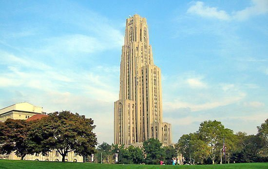 Change.org Petition Started to Require all Pitt Students Take Black Studies