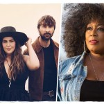 Lady Antebellum Sues Black Blues Singer