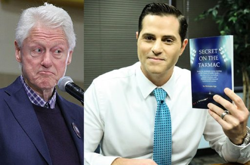 Clinton-Tied Reporter Was Found Dead in His Apartment