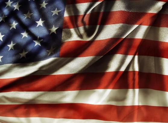 California Teacher Removes American Flag, Tells Students To Pledge To Pride Flag 4